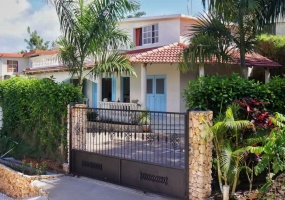 La Catalina,Sold,1190