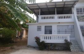 Cabrera,Sale - Houses / Villas,1201