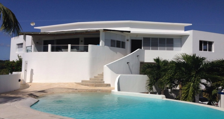 Rio San Juan,Rental - Houses / Villas,1214
