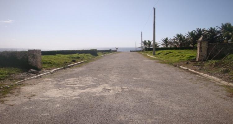 Cabrera,Sale - Lots,1215