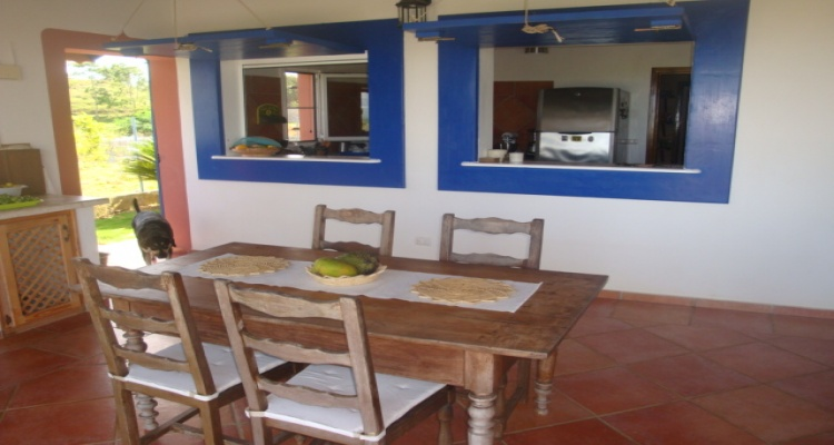 Rio San Juan,Sale - Houses / Villas,1220