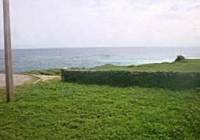 Cabrera,Sale - Lots,1223
