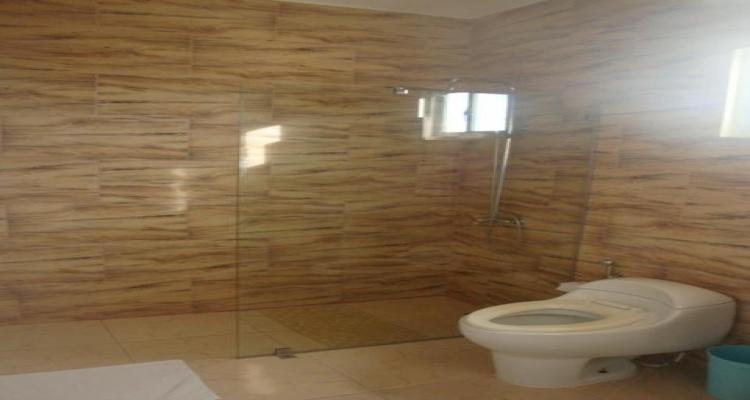 Abreu,Rental - Condos / Apartments,1226