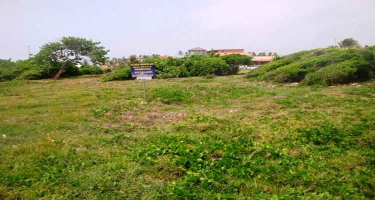 Paseo del Atlantico,Cabrera,33000,Sale - Commercial,Paseo del Atlantico,1013