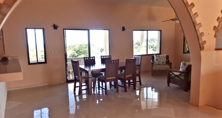 Cabrera,Rental - Houses / Villas,1230