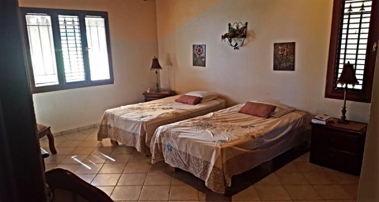 Cabrera,Sale - Houses / Villas,1231