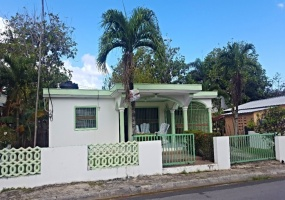 Cabrera,Rental - Houses / Villas,1232