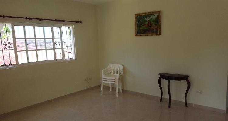 Cabrera,Sale - Houses / Villas,1233