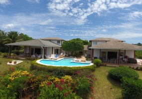 Rio San Juan,Sale - Houses / Villas,1234
