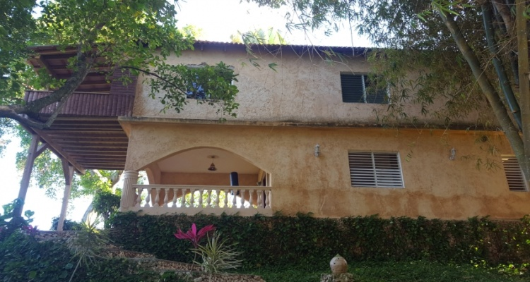 Cabrera,Rental - Houses / Villas,1235
