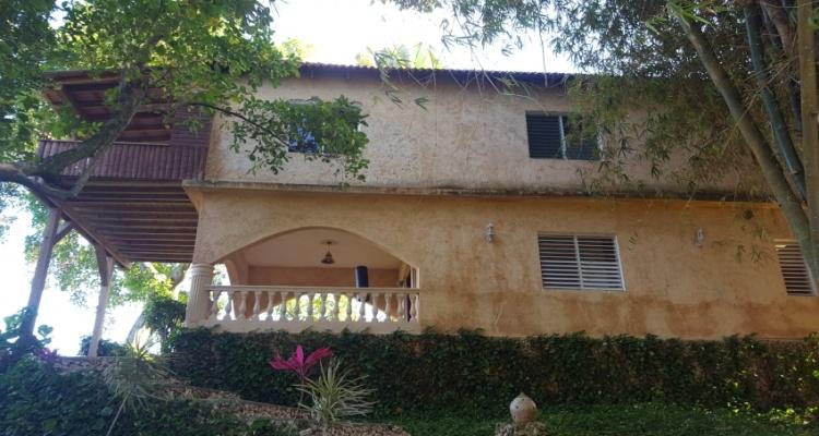 Cabrera,Rental - Houses / Villas,1235