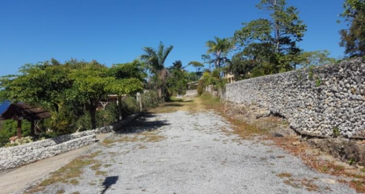 Rio San Juan,Sale - Lots,1236