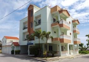 Cabrera,Rental - Condos / Apartments,1242