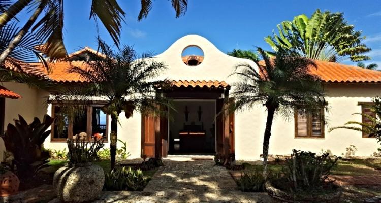 Cabrera,Rental - Houses / Villas,1243