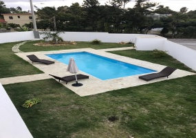 Cabrera,Rental - Houses / Villas,1244