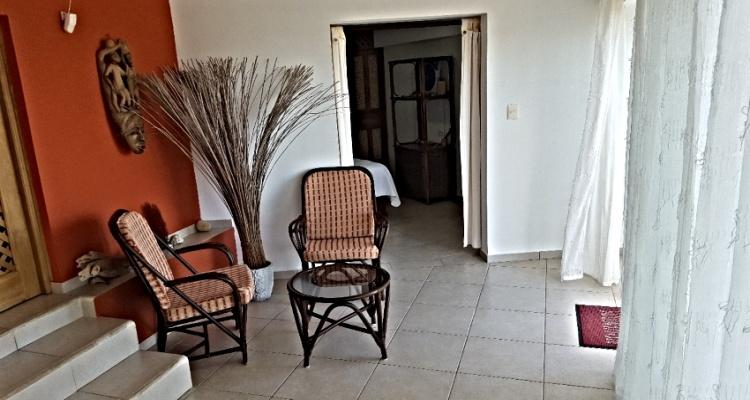 Cabrera,Sale - Houses / Villas,1252