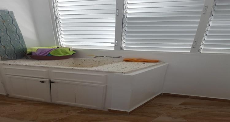 Cabrera,Rental - Condos / Apartments,1257