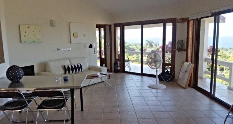 Cabrera,Rental - Condos / Apartments,1258