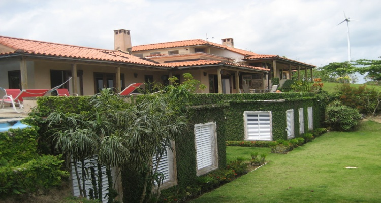 Cabrera,Sale - Houses / Villas,1259