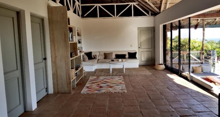 Cabrera,Sale - Houses / Villas,1265
