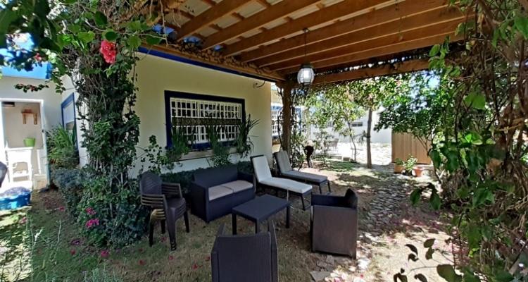 cabrera,Rental - Houses / Villas,1268