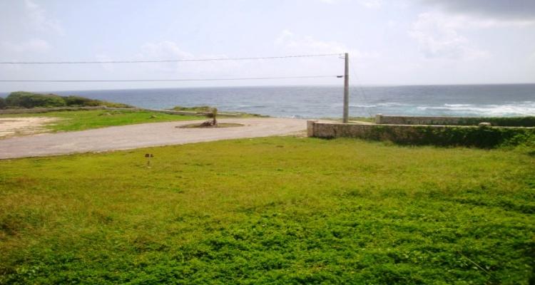 Cabrera,33000,Sold,1018