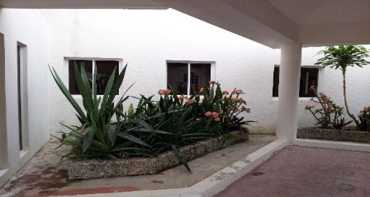 Cabrera,Sale - Houses / Villas,1299
