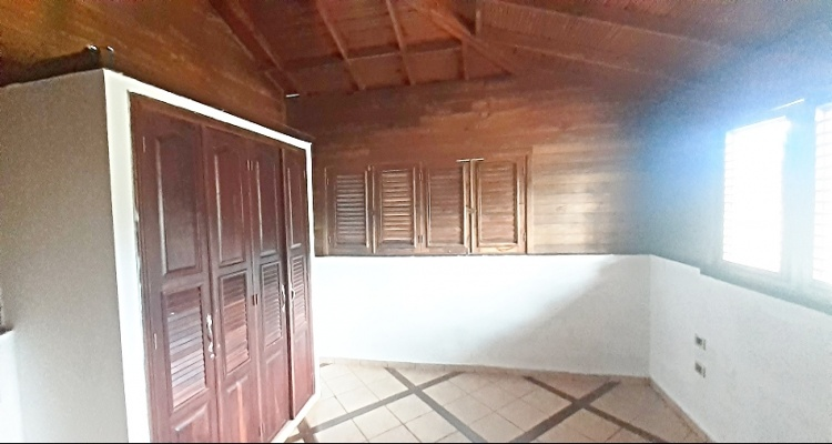 Rio San Juan,Sold,1300