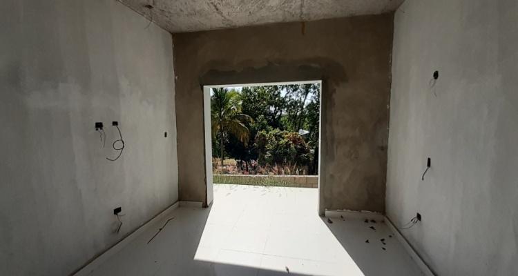 Cabrera,Sale - Condos / Apartments,1305