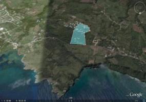Cabrera,33000,Sale - Lots,1030