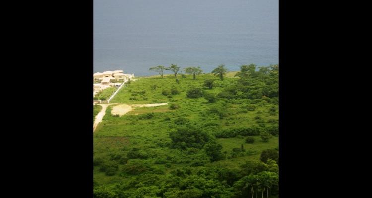 Rio San Juan,33000,Sale - Land,1033