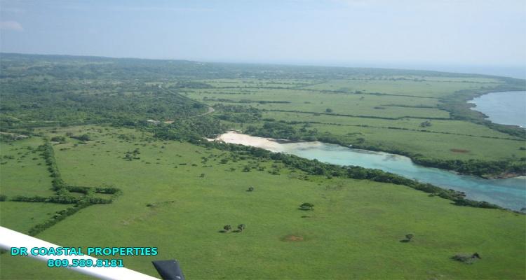 Cabrera,33000,Sale - Land,1035