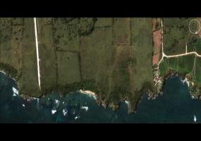 Abreu,Sale - Land,1038