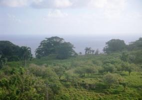 Cabrera,Sale - Land,1042