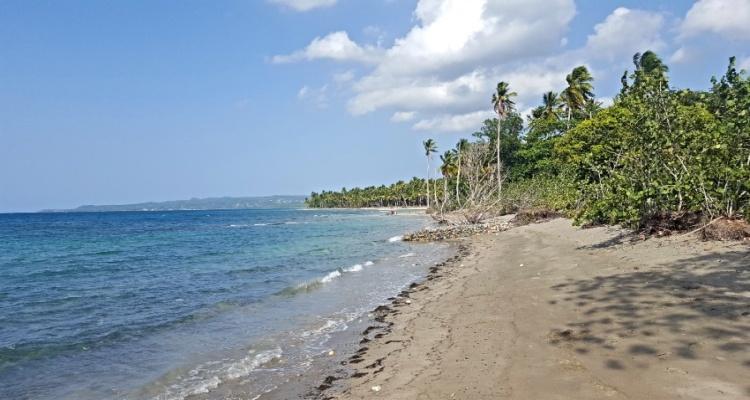 Rio San Juan,Sale - Land,1049