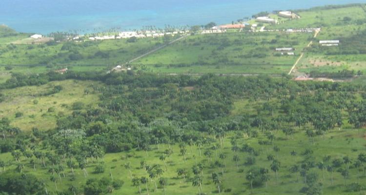 Abreu,Sale - Land,1055