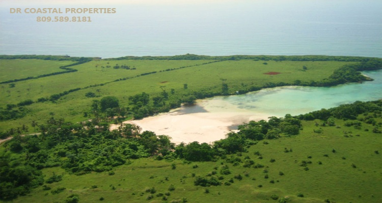 Cabrera,Sale - Land,1059
