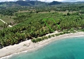 Playa Magante,Sale - Lots,1063