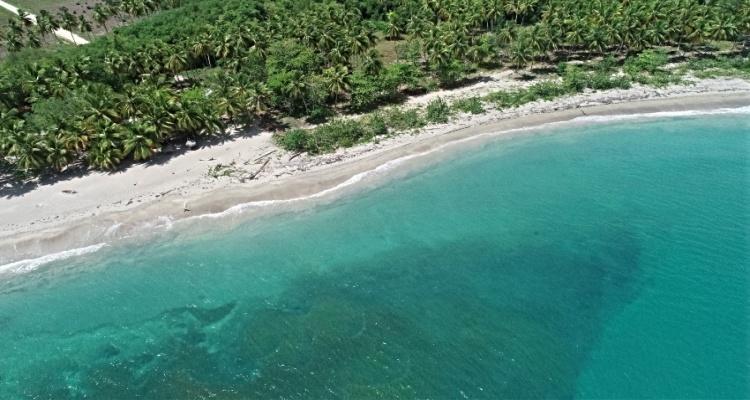 Playa Magante,Sale - Land,1063
