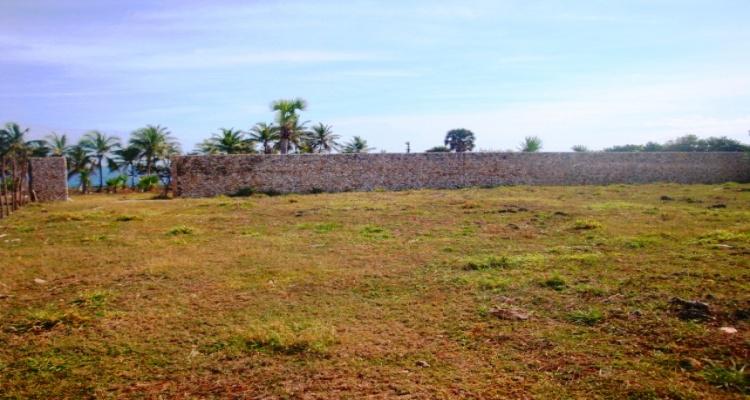 Cabrera,Sale - Lots,1064