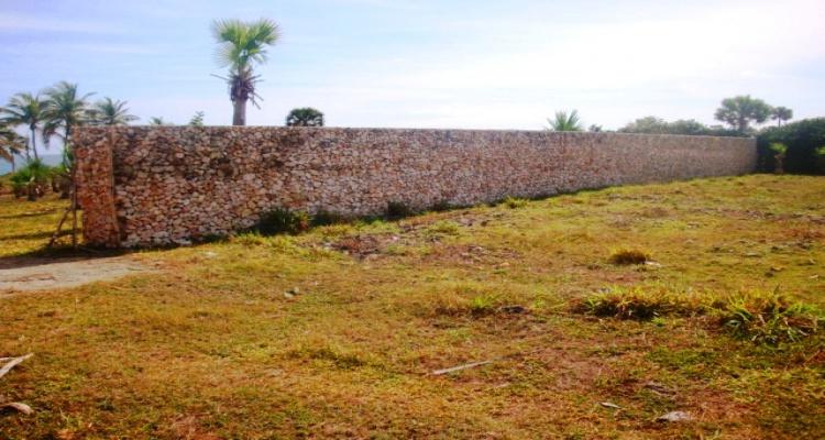 Cabrera,Sold,1064