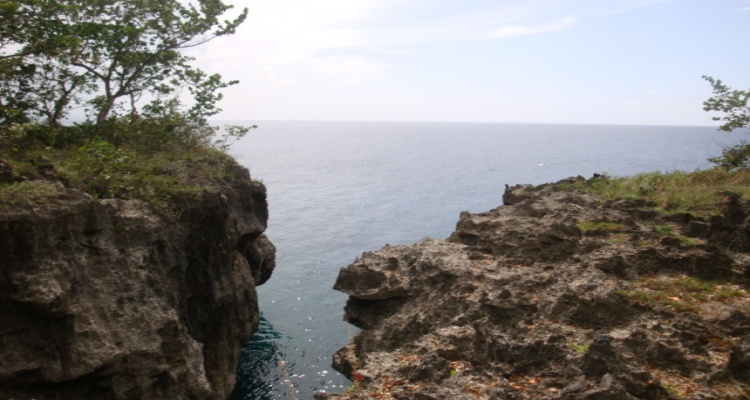 Rio San Juan,Sale - Land,1068