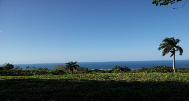 Abreu,Sale - Farms,1073