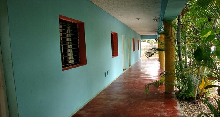 Rio San Juan,Sale - Commercial,1086