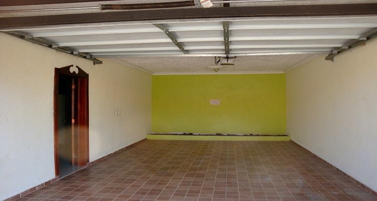 Cabrera,Sale - Commercial,1087
